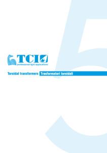 copertina_toroidali